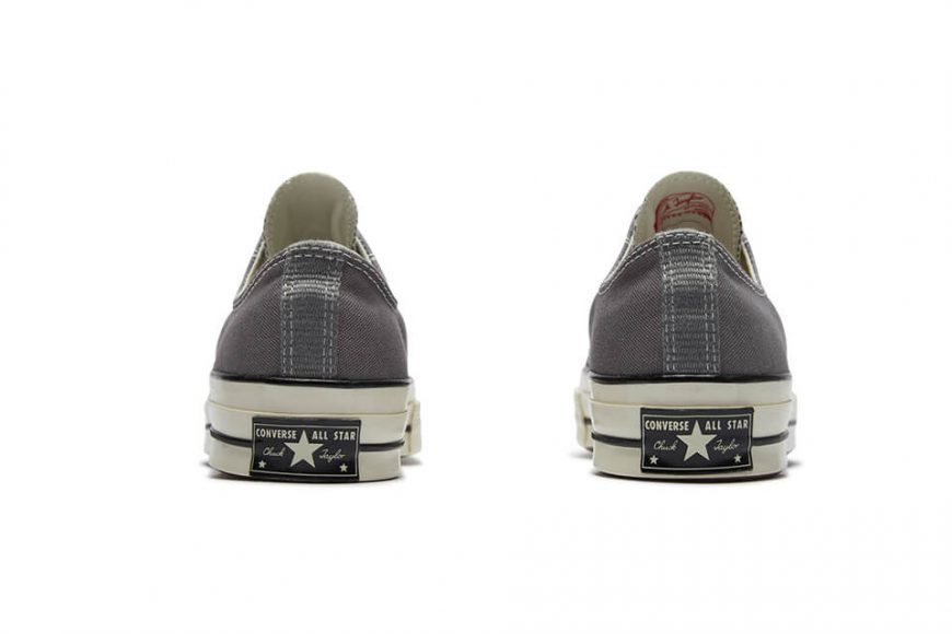 CONVERSE 19 SS 164951C Chuck Taylor All Star '70 Low (5)