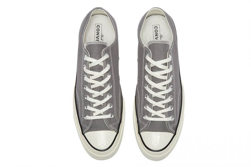 CONVERSE 19 SS 164951C Chuck Taylor All Star '70 Low (6)