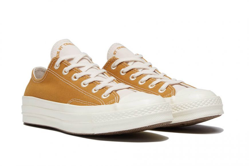 CONVERSE 19 SS 165423C Chuck Taylor All Star '70 Low (2)
