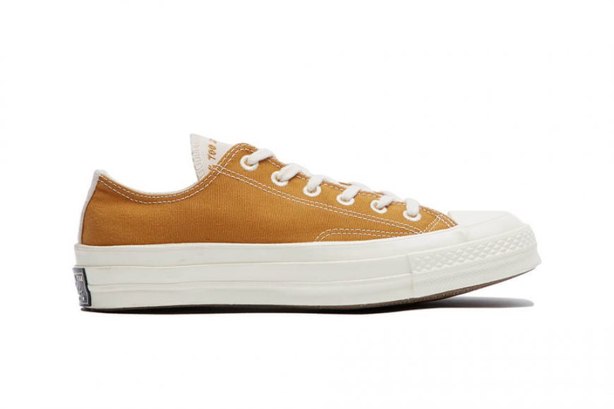 CONVERSE 19 SS 165423C Chuck Taylor All Star '70 Low (4)
