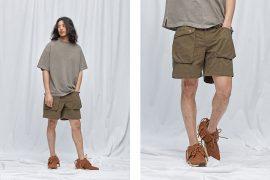 FrizmWORKS 19 SS Wabash Cargo Shorts (1)