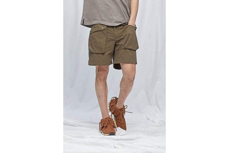 FrizmWORKS 19 SS Wabash Cargo Shorts (3)