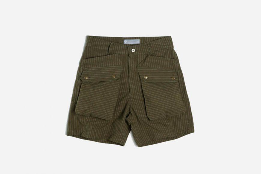 FrizmWORKS 19 SS Wabash Cargo Shorts (4)