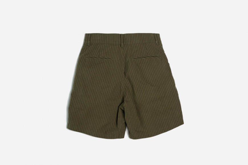 FrizmWORKS 19 SS Wabash Cargo Shorts (5)