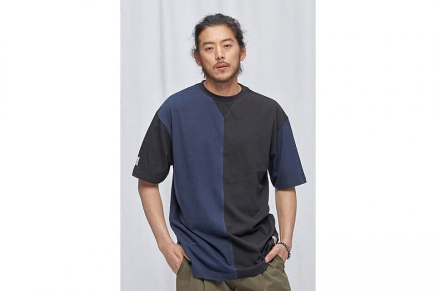 FrizmWORKS x PENFIELD 19 SS Coloration Tee (3)