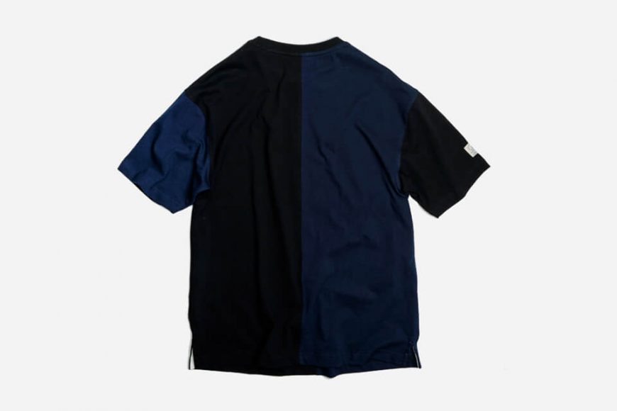FrizmWORKS x PENFIELD 19 SS Coloration Tee (6)