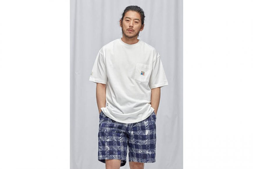 FrizmWORKS x PENFIELD 19 SS Mountain Pocket Tee (7)
