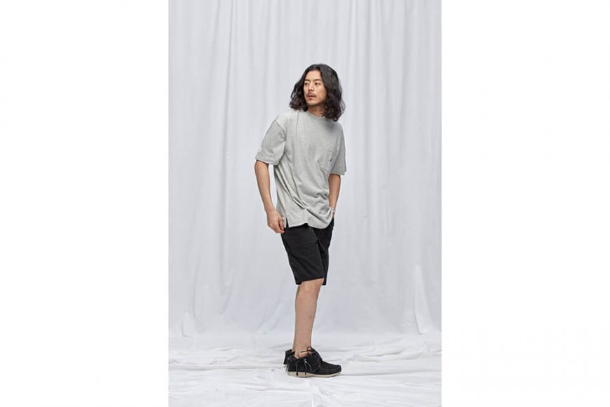 FrizmWORKS x PENFIELD 19 SS Mountain Pocket Tee (9)