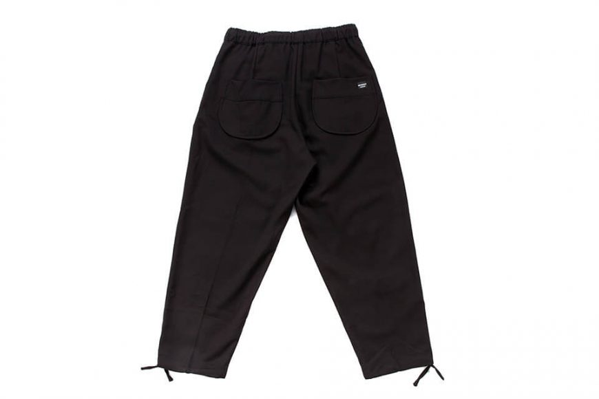 NextMobRiot 19 SS Over Loosely Capri-Pants (13)