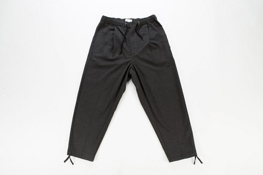 NextMobRiot 19 SS Over Loosely Capri-Pants (8)