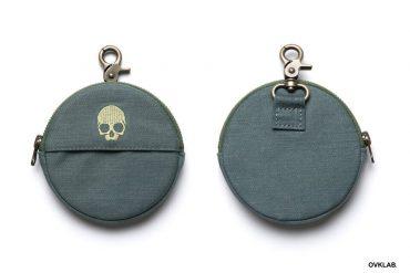 OVKLAB 19 SS Denim Coin Purse (1)