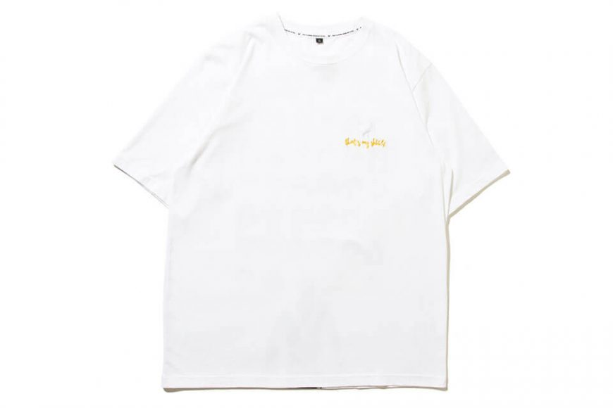 REMIX x TMS Collection (11)