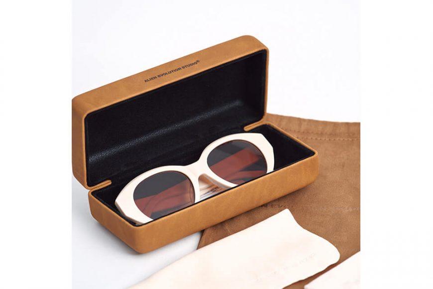 AES 19 SS AES x Klassic Sun Glasses (1)
