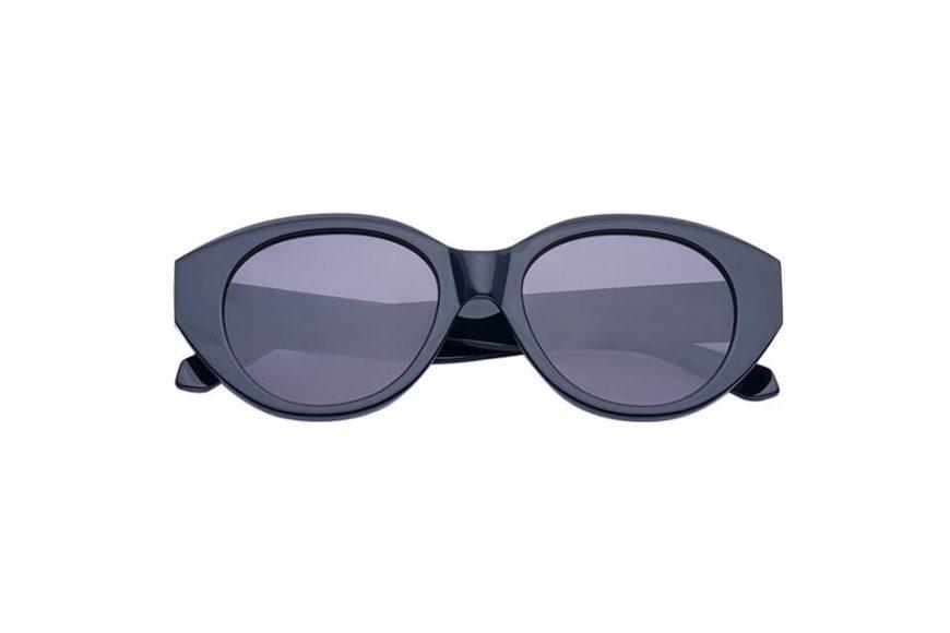 AES 19 SS AES x Klassic Sun Glasses (3)