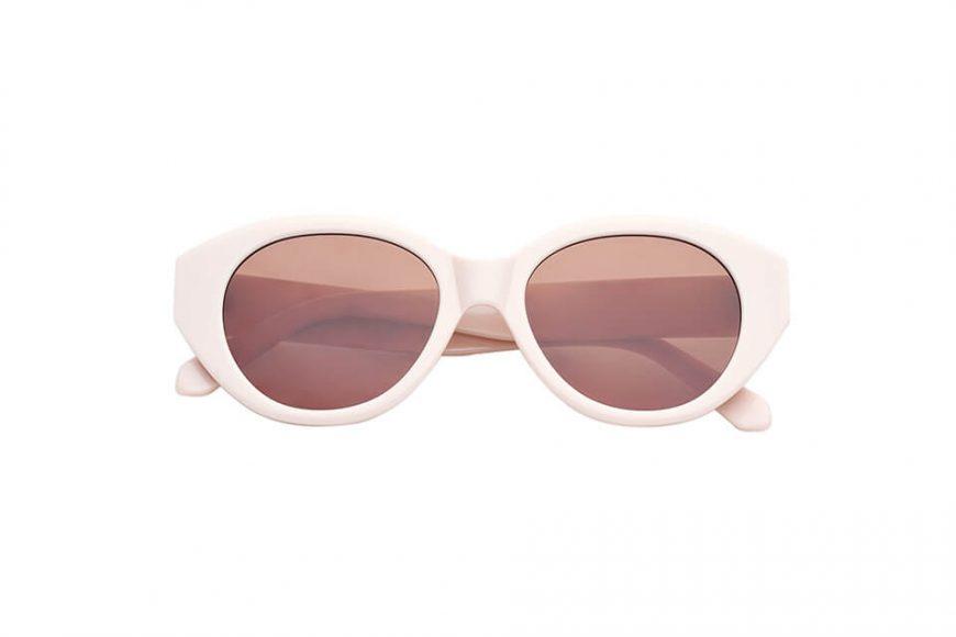 AES 19 SS AES x Klassic Sun Glasses (4)