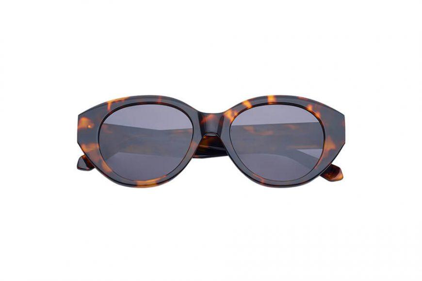 AES 19 SS AES x Klassic Sun Glasses (5)