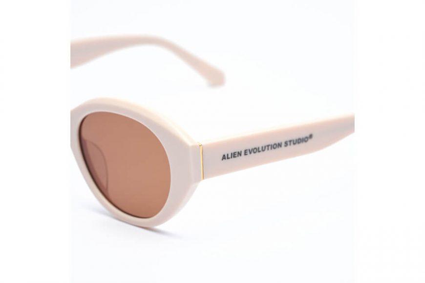 AES 19 SS AES x Klassic Sun Glasses (6)