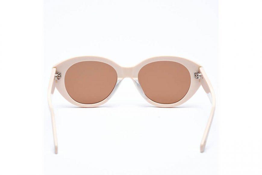 AES 19 SS AES x Klassic Sun Glasses (7)