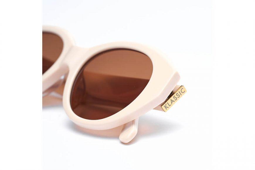 AES 19 SS AES x Klassic Sun Glasses (8)
