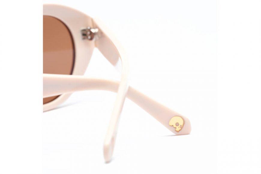 AES 19 SS AES x Klassic Sun Glasses (9)