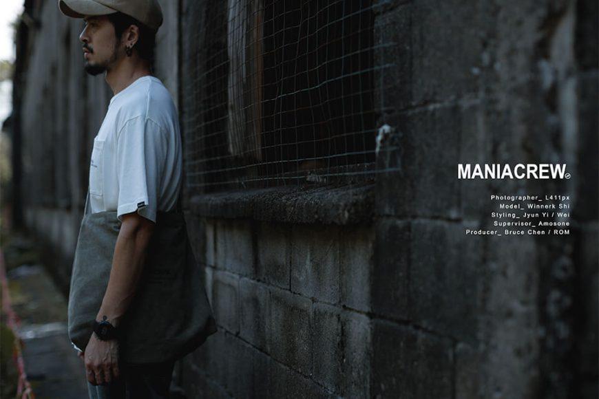MANIA 2019 SpringSummer Stylebook (11)