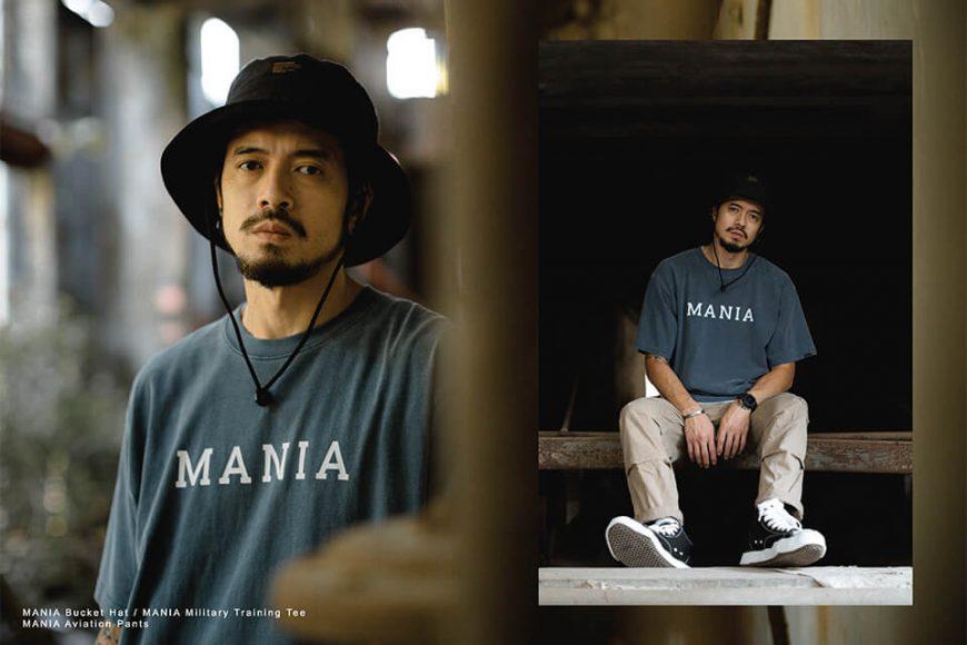 MANIA 2019 SpringSummer Stylebook (9)