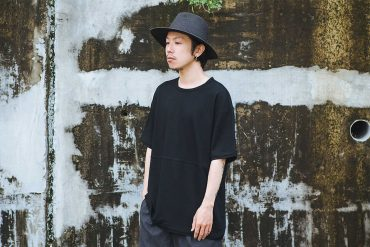 NextMobRiot 19 SS Layered False OVS Tee (3)