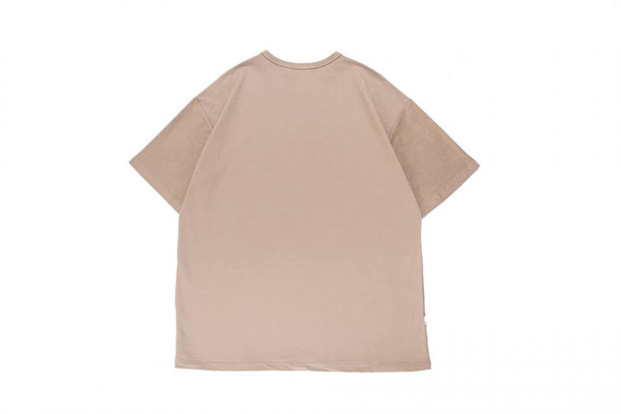 NextMobRiot 19 SS Two-Face Splice OVS Tee (10)