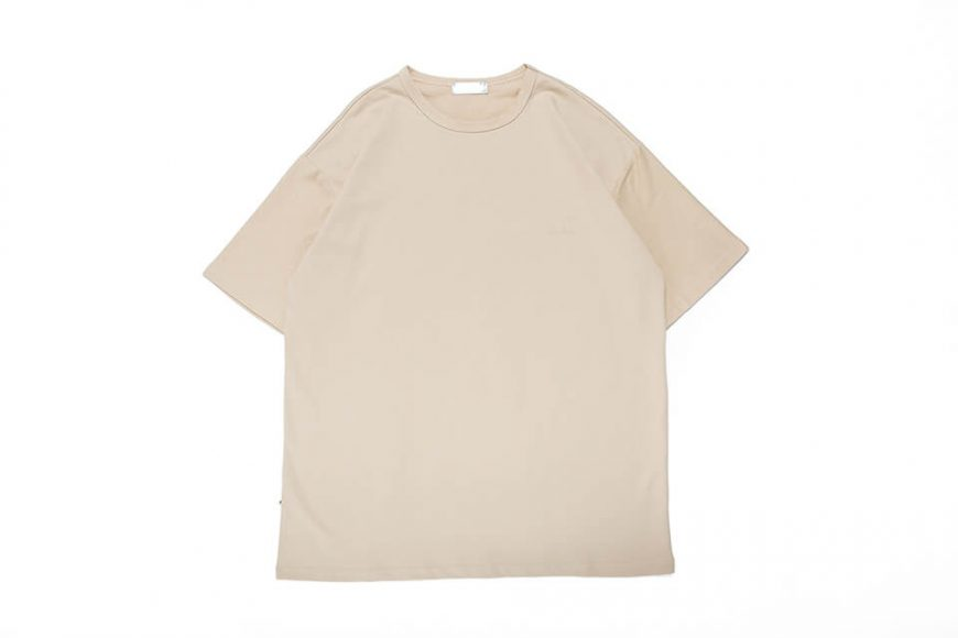 NextMobRiot 19 SS Two-Face Splice OVS Tee (11)