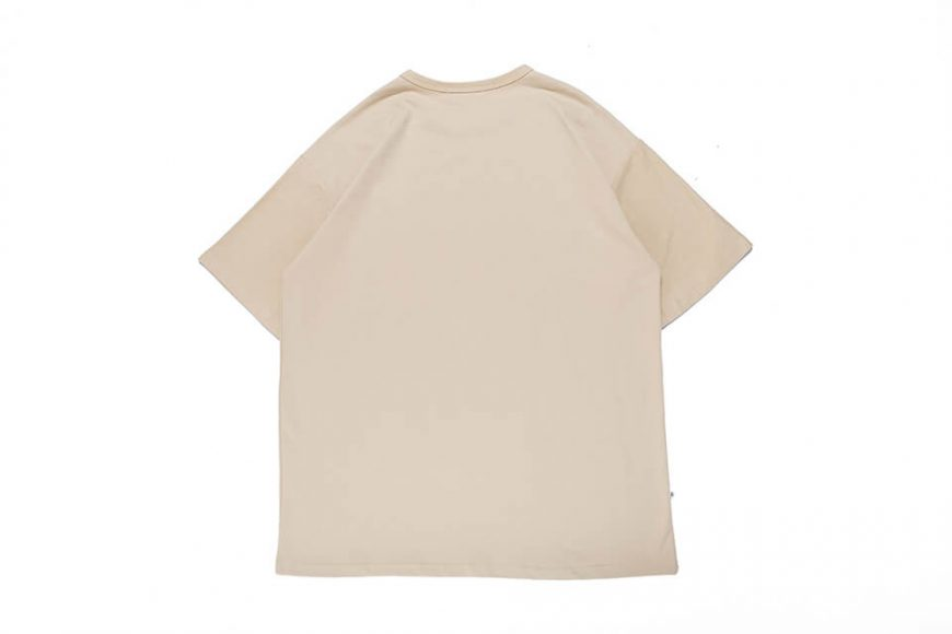 NextMobRiot 19 SS Two-Face Splice OVS Tee (12)