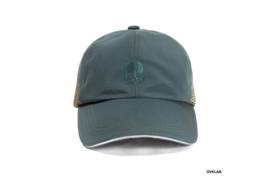 OVKLAB 19 SS Vintage Golf Cap (2)