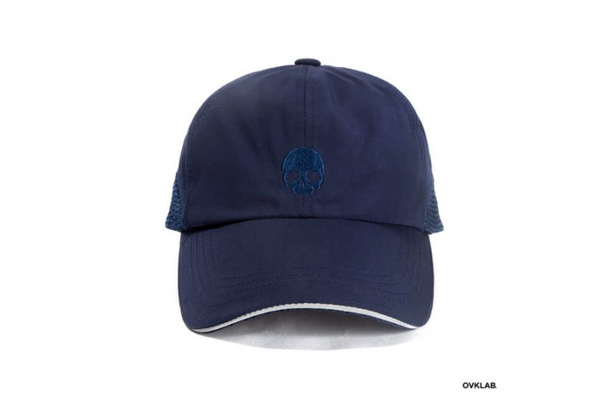 OVKLAB 19 SS Vintage Golf Cap (3)