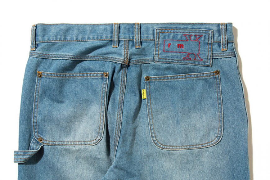REMIX 19 SS FPWL Jeans (15)
