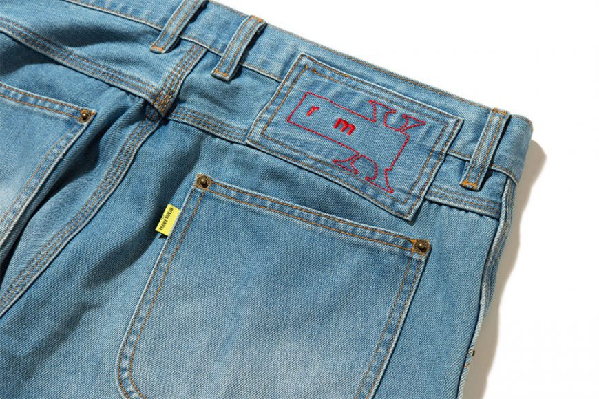 REMIX 19 SS FPWL Jeans (16)