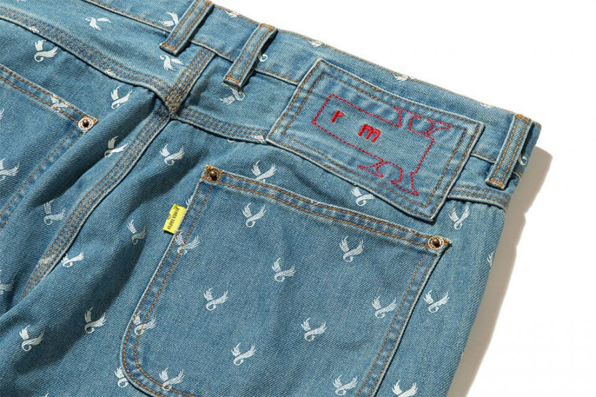 REMIX 19 SS FPWL Jeans (22)
