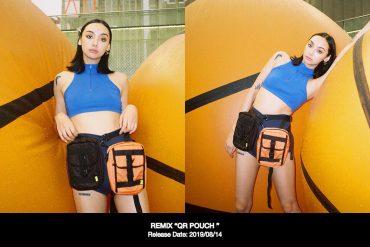 REMIX 19 SS QR Pouch (1)