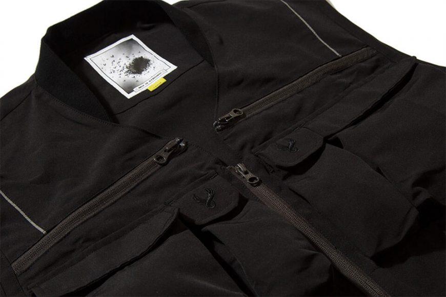 REMIX 19 SS Utility Vest (10)