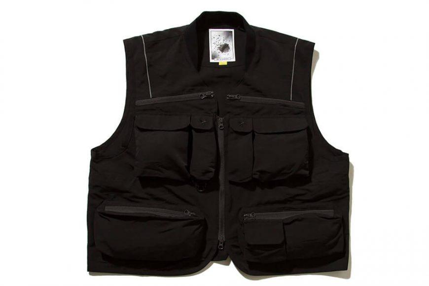 REMIX 19 SS Utility Vest (6)