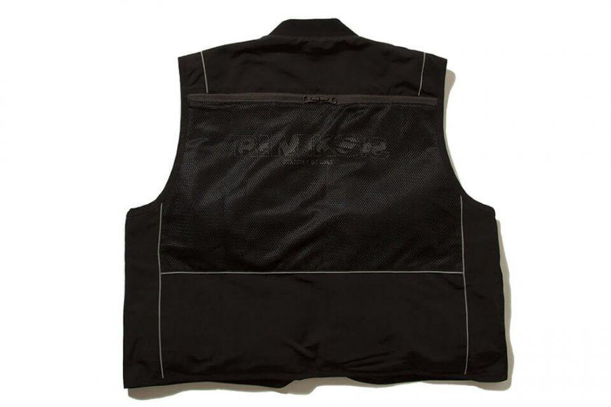 REMIX 19 SS Utility Vest (7)
