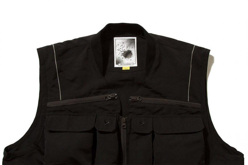 REMIX 19 SS Utility Vest (8)
