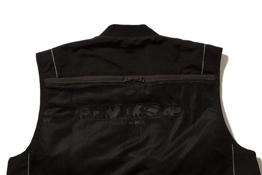 REMIX 19 SS Utility Vest (9)