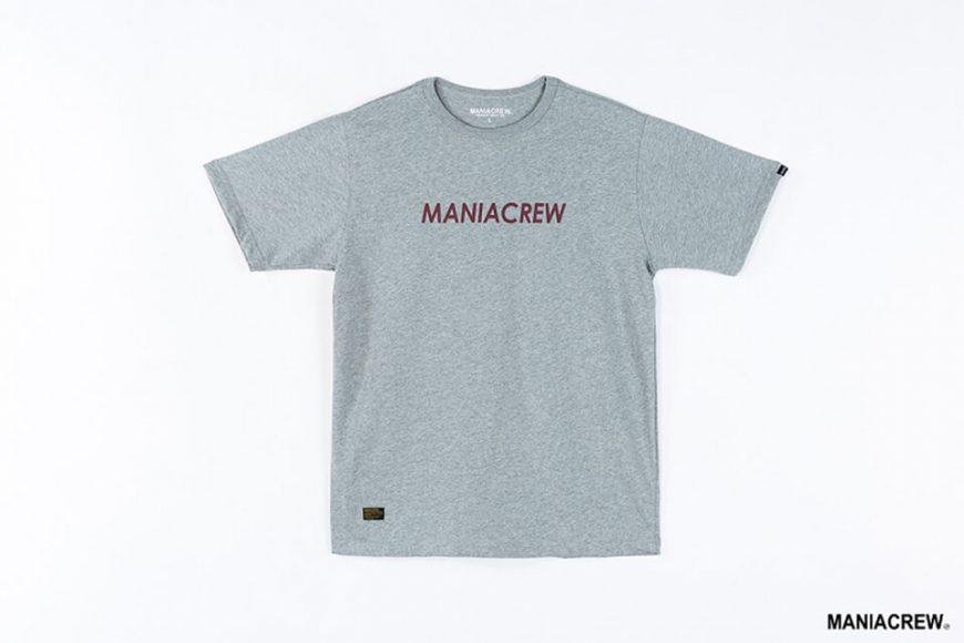MANIA 19 SS Logo Tee (15)