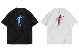 NEXHYPE 19 SS SLF Miki T-Shirt (0)