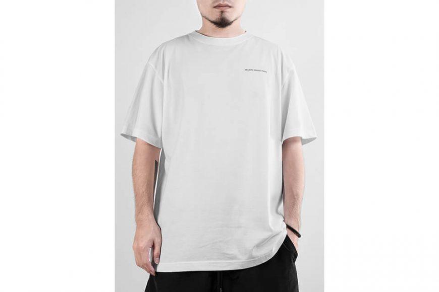 NEXHYPE 19 SS SLF Miki T-Shirt (7)