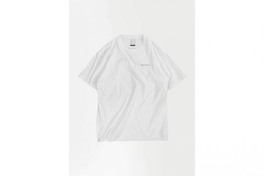 NEXHYPE 19 SS SLF Miki T-Shirt (9)