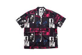 OVKLAB 19 SS Vocal Hawaii Shirt (1)