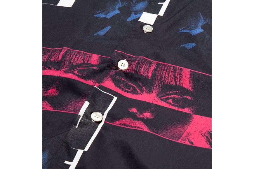 OVKLAB 19 SS Vocal Hawaii Shirt (3)