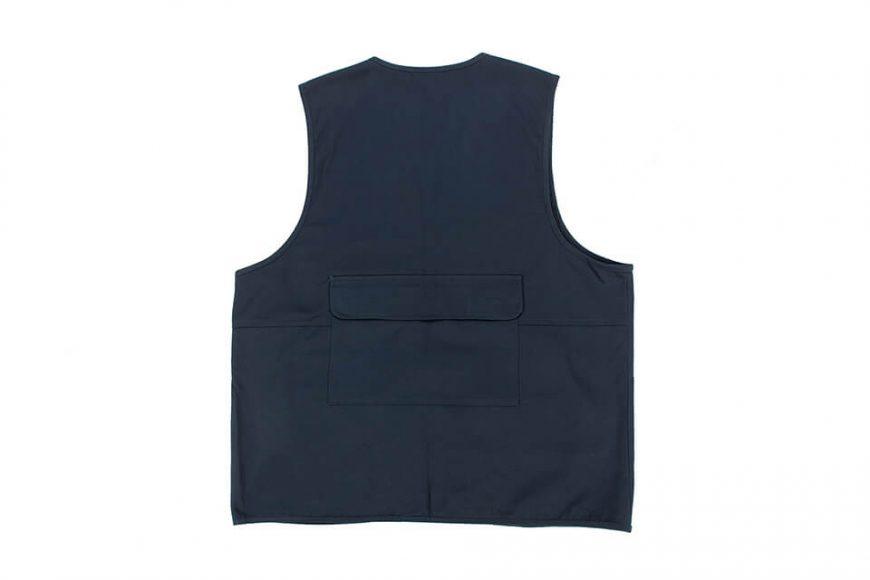 NextMobRiot 19 SS Function Vest V.2 (25)