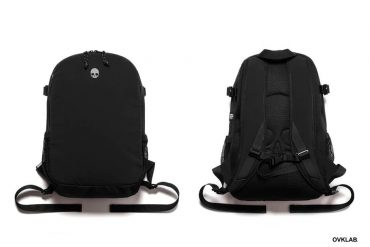 OVKLAB 19 AW Water Repellent Backpack (1)