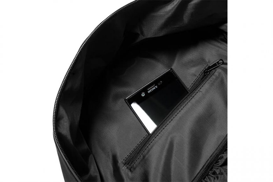 OVKLAB 19 AW Water Repellent Backpack (8)